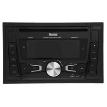 Marshal ME-2264 Car Multimedia Player